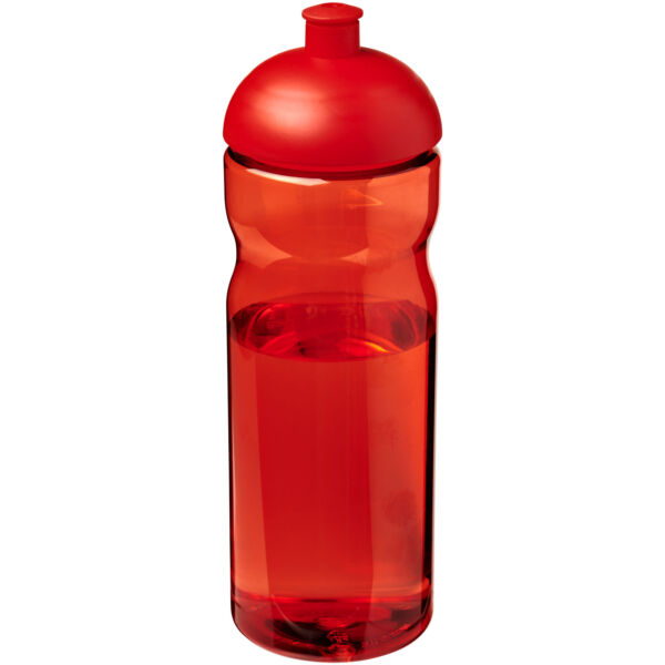 H2O Base® 650 ml dome lid sport bottle (21004721)