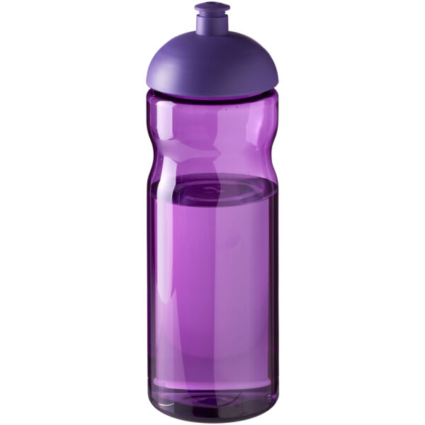 H2O Base® 650 ml dome lid sport bottle (21004722)