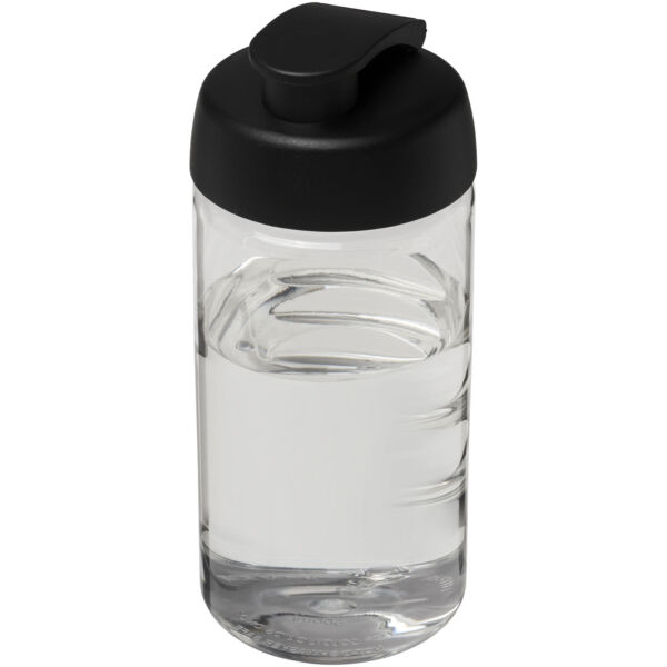 H2O Bop® 500 ml flip lid sport bottle (21005000)