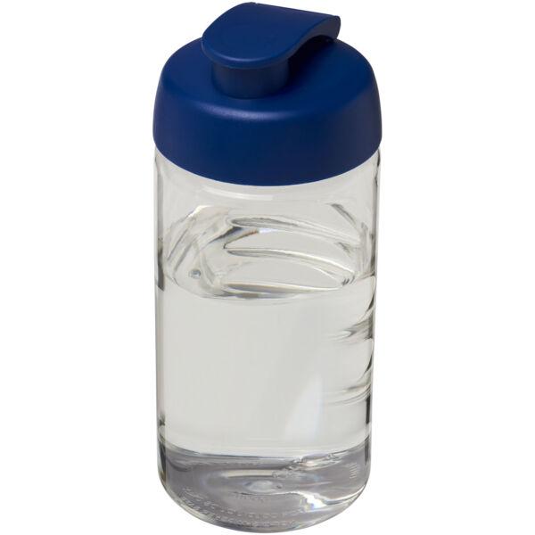 H2O Bop® 500 ml flip lid sport bottle (21005002)