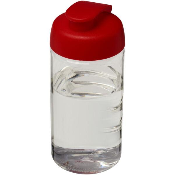 H2O Bop® 500 ml flip lid sport bottle (21005003)