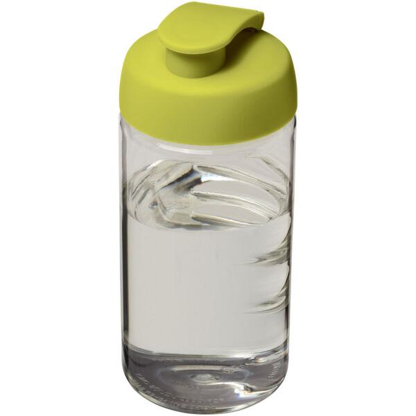 H2O Bop® 500 ml flip lid sport bottle (21005004)