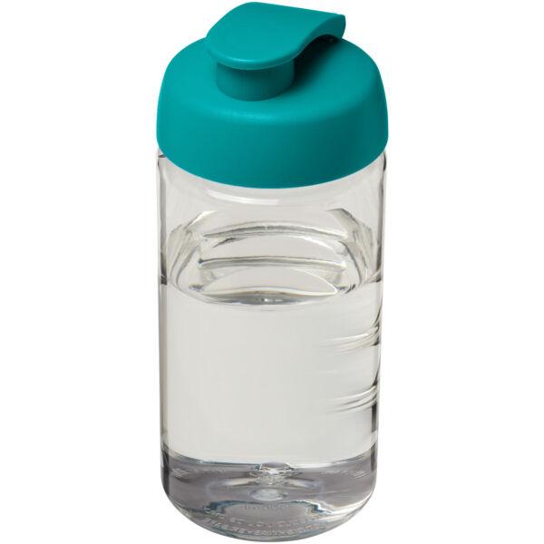 H2O Bop® 500 ml flip lid sport bottle (21005005)