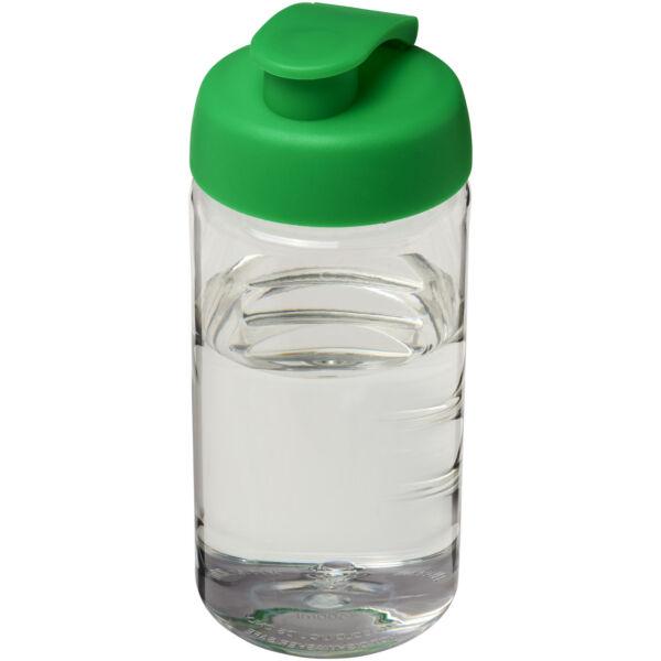 H2O Bop® 500 ml flip lid sport bottle (21005006)