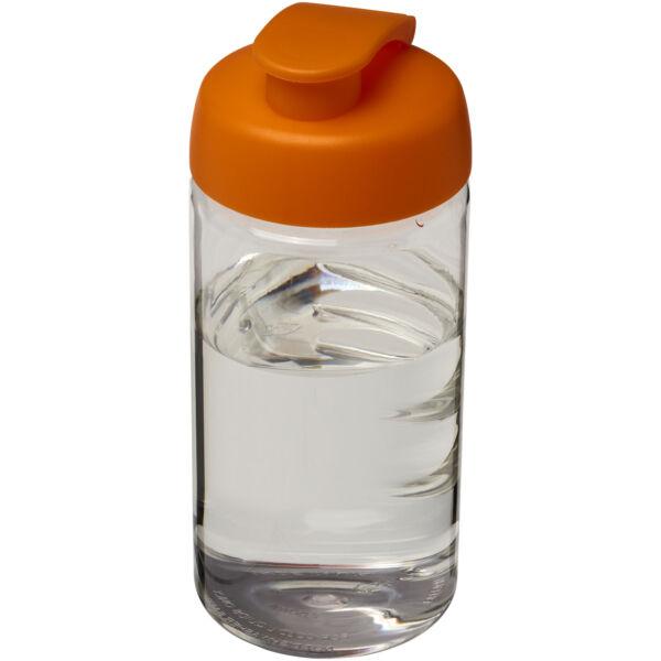 H2O Bop® 500 ml flip lid sport bottle (21005007)