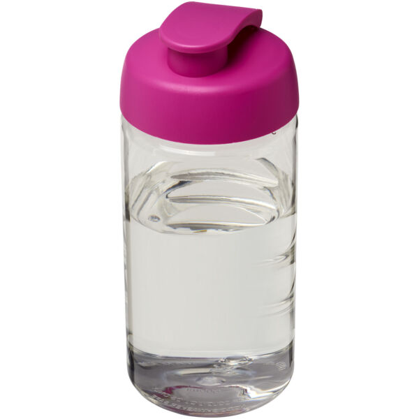 H2O Bop® 500 ml flip lid sport bottle (21005008)