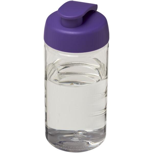 H2O Bop® 500 ml flip lid sport bottle (21005009)