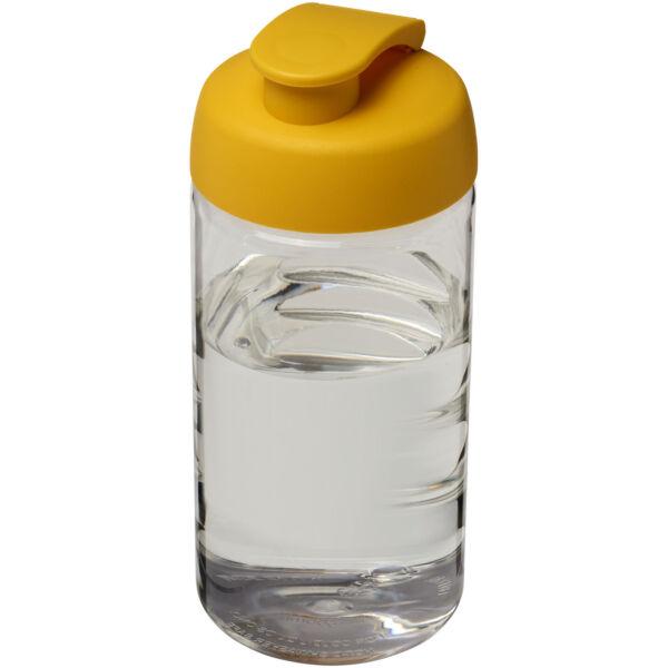 H2O Bop® 500 ml flip lid sport bottle (21005010)