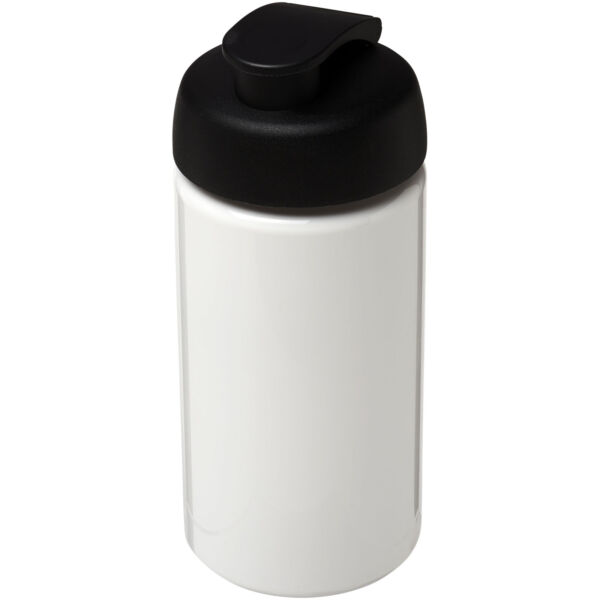 H2O Bop® 500 ml flip lid sport bottle (21005011)