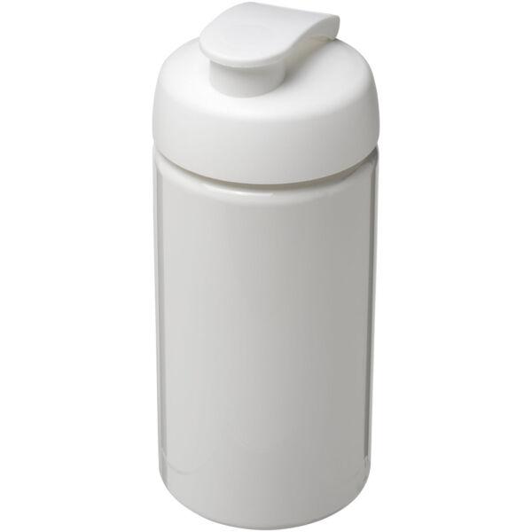 H2O Bop® 500 ml flip lid sport bottle (21005012)