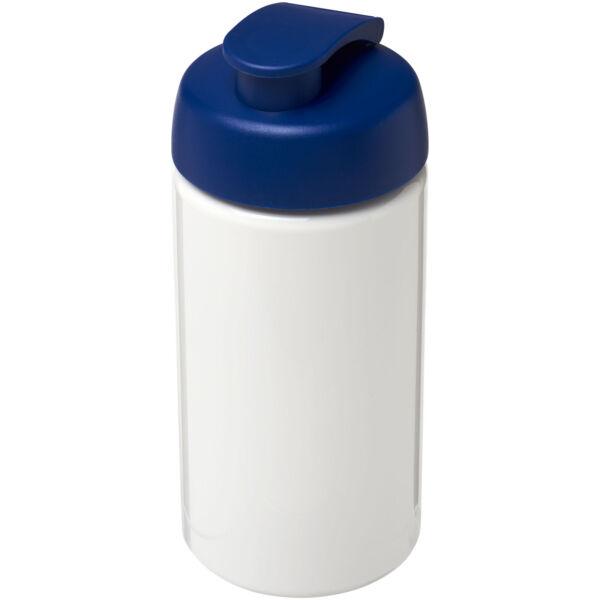 H2O Bop® 500 ml flip lid sport bottle (21005013)