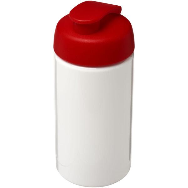 H2O Bop® 500 ml flip lid sport bottle (21005014)