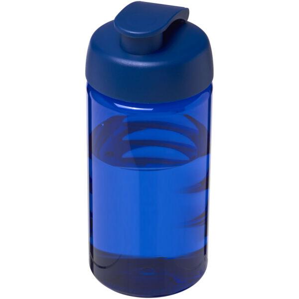 H2O Bop® 500 ml flip lid sport bottle (21005016)