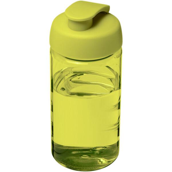 H2O Bop® 500 ml flip lid sport bottle (21005017)