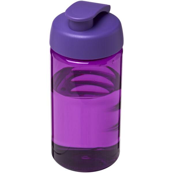 H2O Bop® 500 ml flip lid sport bottle (21005018)