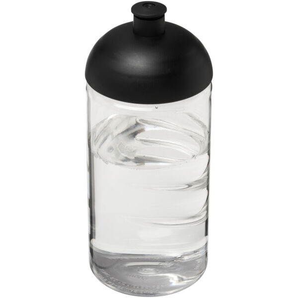 H2O Bop® 500 ml dome lid bottle (21005200)