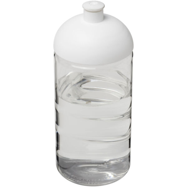 H2O Bop® 500 ml dome lid bottle (21005201)