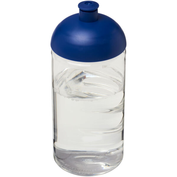 H2O Bop® 500 ml dome lid bottle (21005202)