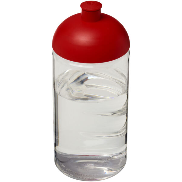 H2O Bop® 500 ml dome lid bottle (21005203)