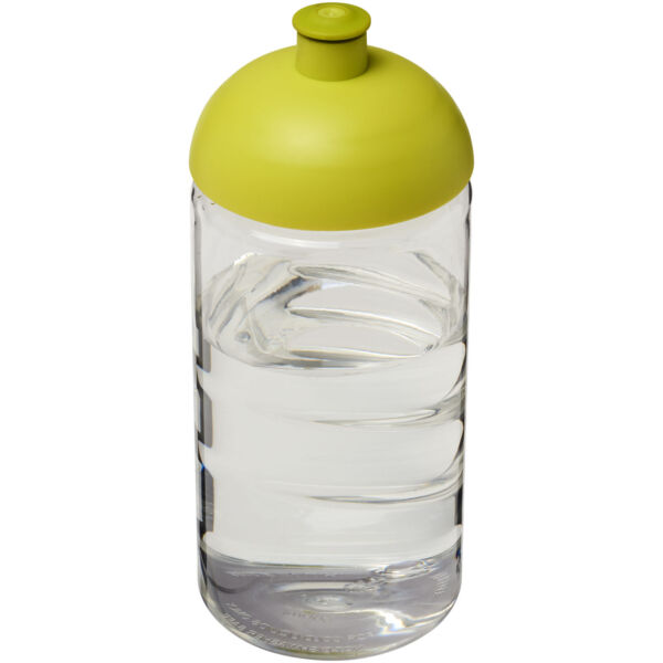 H2O Bop® 500 ml dome lid bottle (21005204)