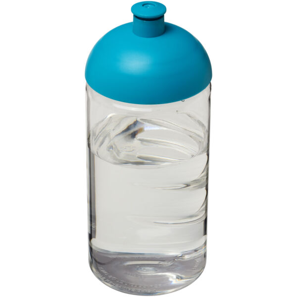 H2O Bop® 500 ml dome lid bottle (21005205)