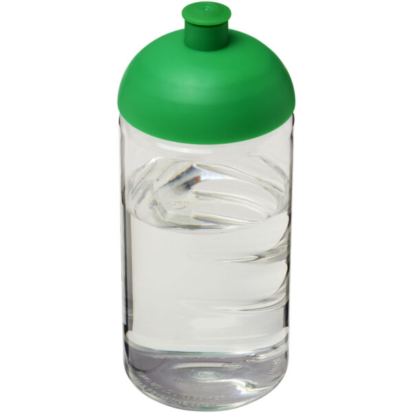 H2O Bop® 500 ml dome lid bottle (21005206)