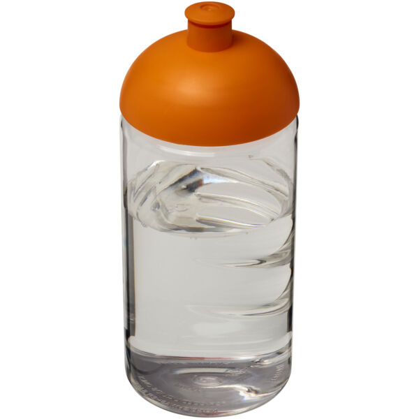H2O Bop® 500 ml dome lid bottle (21005207)