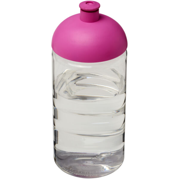 H2O Bop® 500 ml dome lid bottle (21005208)