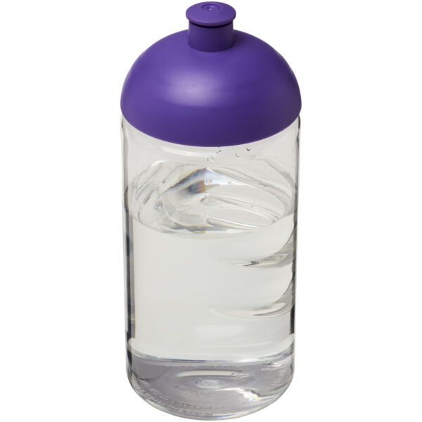 H2O Bop® 500 ml dome lid bottle (21005209)