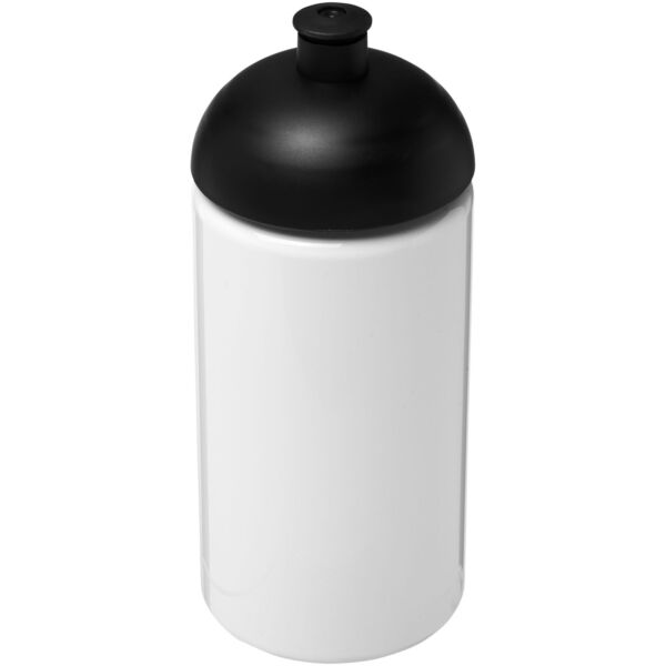 H2O Bop® 500 ml dome lid bottle (21005211)
