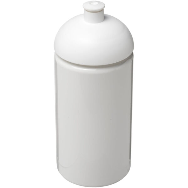 H2O Bop® 500 ml dome lid bottle (21005212)