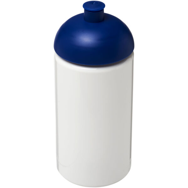 H2O Bop® 500 ml dome lid bottle (21005213)