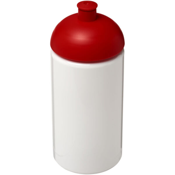 H2O Bop® 500 ml dome lid bottle (21005214)