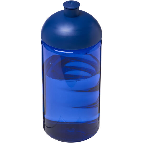 H2O Bop® 500 ml dome lid bottle (21005216)