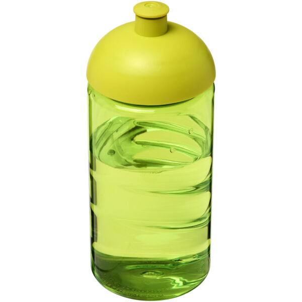 H2O Bop® 500 ml dome lid bottle (21005217)