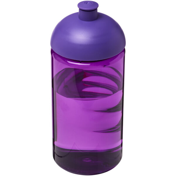 H2O Bop® 500 ml dome lid bottle (21005218)
