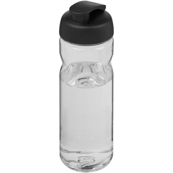 H2O Base Tritan™ 650 ml flip lid sport bottle (21005800)