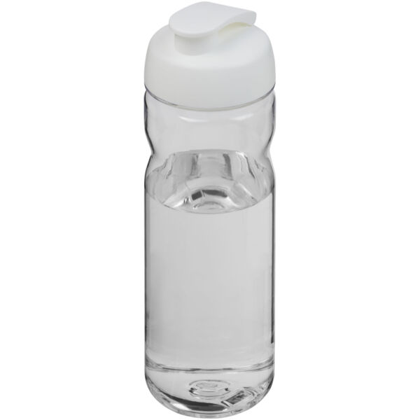 H2O Base Tritan™ 650 ml flip lid sport bottle (21005801)