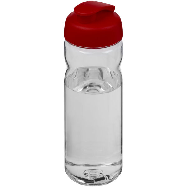 H2O Base Tritan™ 650 ml flip lid sport bottle (21005803)