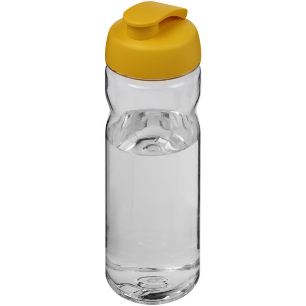 H2O Base Tritan™ 650 ml flip lid sport bottle (21005810)