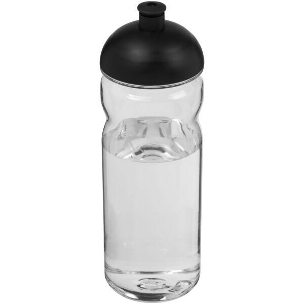 H2O Base Tritan™ 650 ml dome lid sport bottle (21006000)