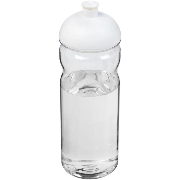 H2O Base Tritan™ 650 ml dome lid sport bottle (21006001)