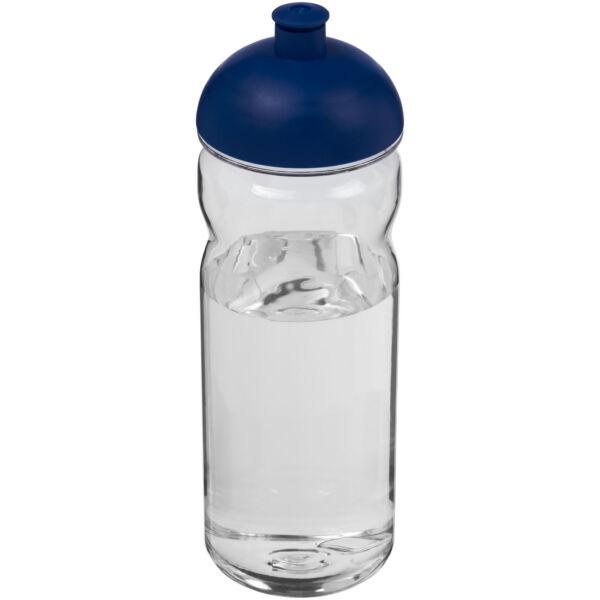 H2O Base Tritan™ 650 ml dome lid sport bottle (21006002)