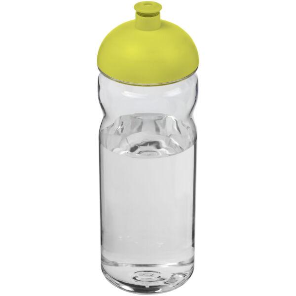 H2O Base Tritan™ 650 ml dome lid sport bottle (21006004)