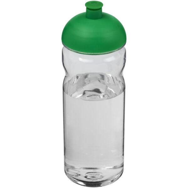 H2O Base Tritan™ 650 ml dome lid sport bottle (21006006)