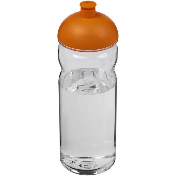 H2O Base Tritan™ 650 ml dome lid sport bottle (21006007)