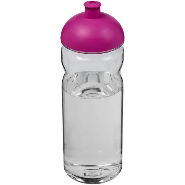 H2O Base Tritan™ 650 ml dome lid sport bottle (21006008)