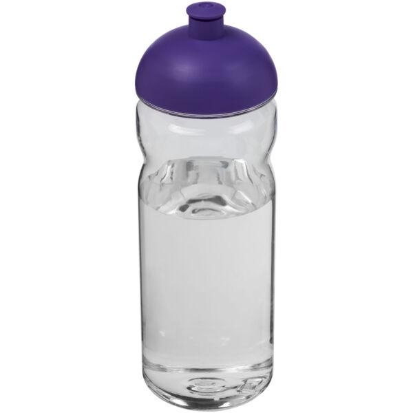 H2O Base Tritan™ 650 ml dome lid sport bottle (21006009)