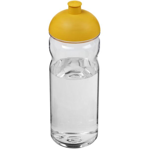 H2O Base Tritan™ 650 ml dome lid sport bottle (21006010)
