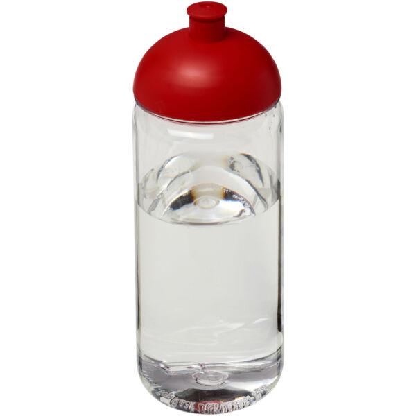H2O Octave Tritan™ 600 ml dome lid sport bottle (21006503)